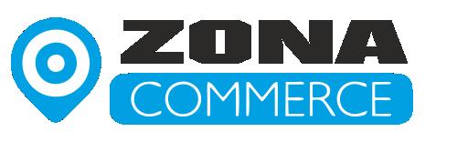 ZonaCommerce