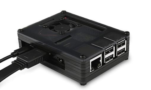 RetroArcade 64 Gb - VideoGiochi classici