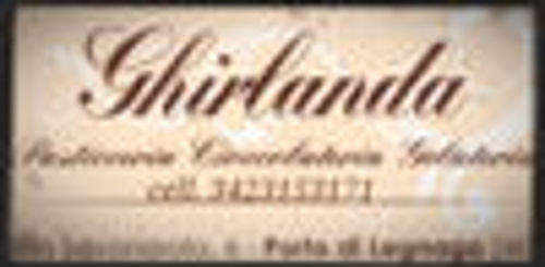 Pasticceria Ghirlanda