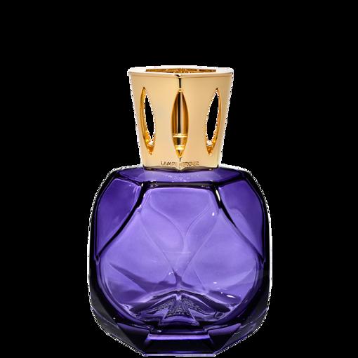 Lampada Berger Resonance Violette