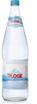Plose - Acqua Naturale 1Lt (12 Bt)