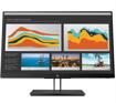"""HP - Monitor Z22N 21,5"""" Led Ips"""