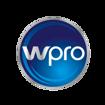 Immagine di Detersivo 1.2kg per lavatrice in polvere Professionale WPRO