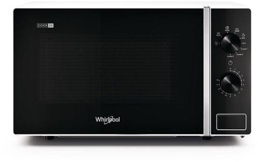 Whirlpool forno microonde con grill