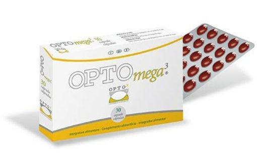 Immagine di OPTOX OPTOMEGA3