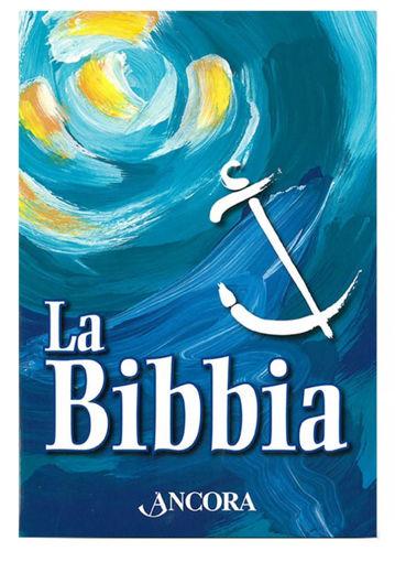 Immagine di La Bibbia