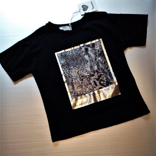 Immagine di T-Shirt Cotone