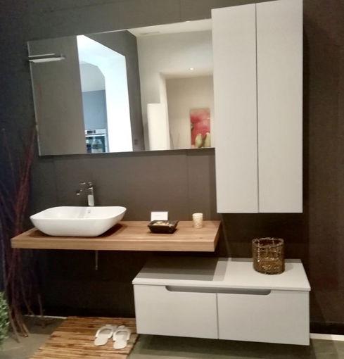 Immagine di Mobile bagno