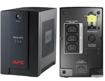 APC - Gruppo di continuità 500VA - 300w