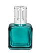 Immagine di Maison Berger - Cofanetto GLACON Verde con 250ml Zeste de Verveine