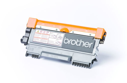 Brother TN-2210 Toner standard - nero