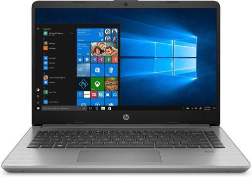 """HP 340S G7, Intel® Core™ i5 di decima generazione, 1 GHz, 35,6 cm (14""""), 1366 x 768 Pixel, 8 GB, 256 GB"""
