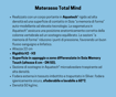 Immagine di Materasso Total Mind 160x200 cm