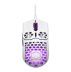 Cooler Master Mouse Gaming Wired Optical USB 16.000 DPI - Luce RGB