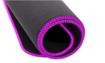Cooler Master Gaming MP750 con illuminazione profilo RGB