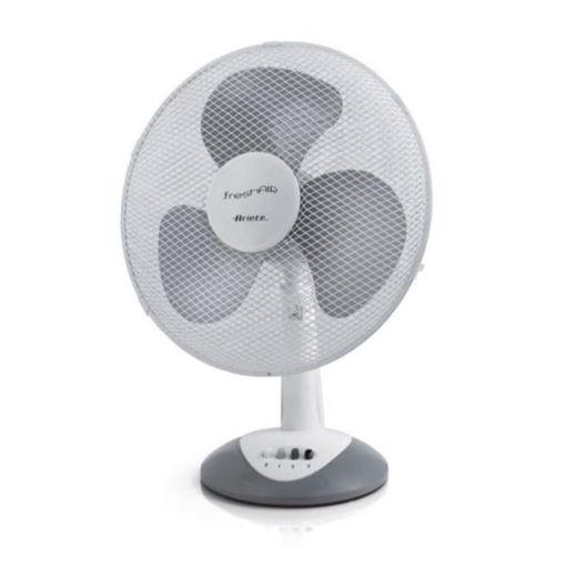 Ariete - Ventilatore 40cm