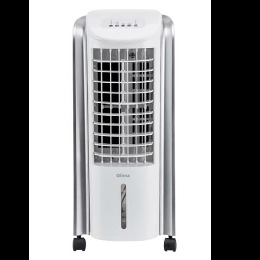 Qlima - Ventilatore a colonna 35cm