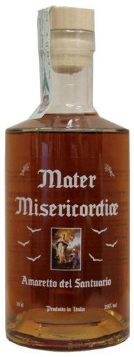 Amaretto del Santuario - Liquore italiano