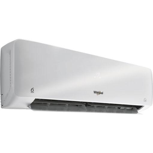 Condizionatore Whirlpool - WI-FI 12000 BTU A++