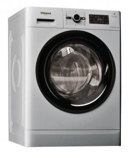 WhirlPool  - Lavatrice Professionale 9KG