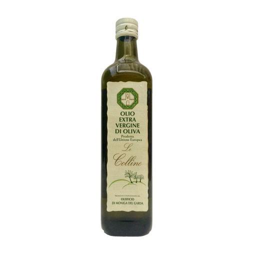Le Colline - Olio Extra Vergine di Oliva 750 ml