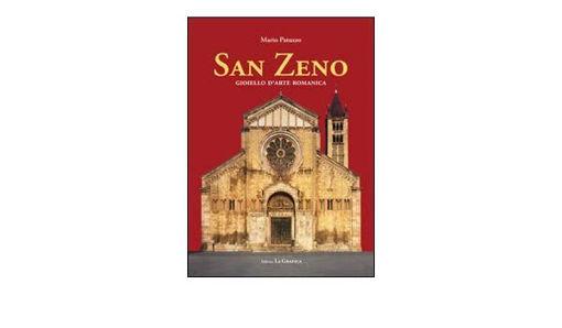 Immagine di San Zeno gioiello d'arte romanica