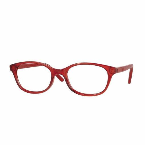 Immagine di Occhiale da vista bimbo/a blue light protect