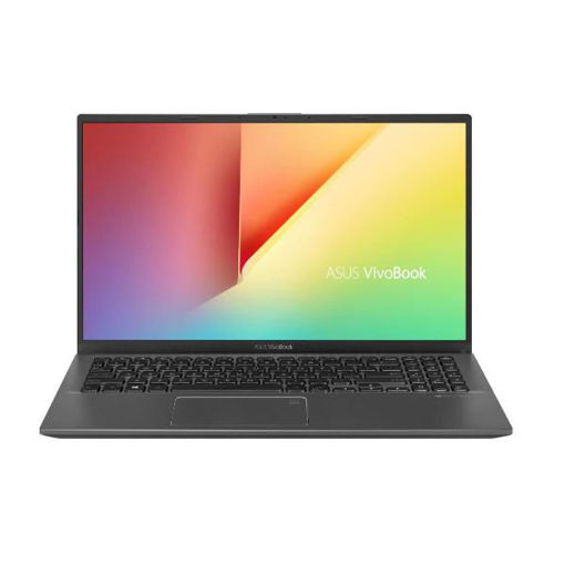 Asus - Notebook Vivobook S512