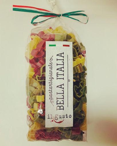 Pasta Bella Italia