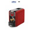 Macchina del Caffè EP Mini Lavazza