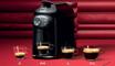 Macchina del Caffè  Lavazza  Idola
