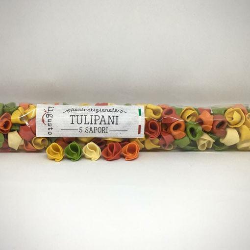 Tulipani 5 Sapori (230gr)