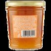 Selex  - Confettura di Albicocche 320 gr