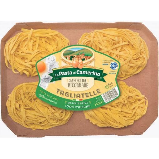 Pasta Camerino - Tagliatelle 250 gr
