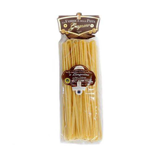 Pasta di Gragnano - Linguine ( 500gr)