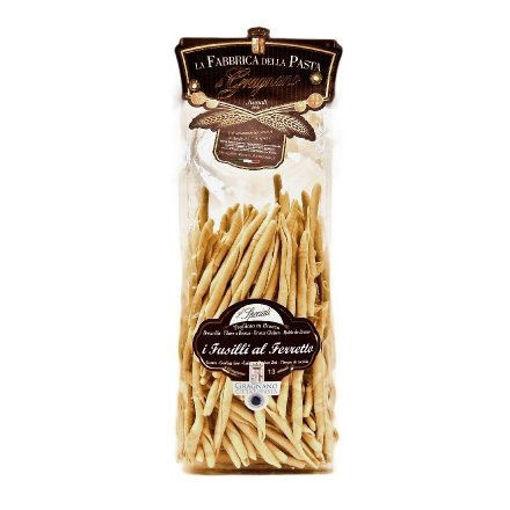 Pasta di Gragnano - Fusilli al Ferretto (500gr)