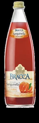Bracca - Bibita Sanguinella (12 bt)