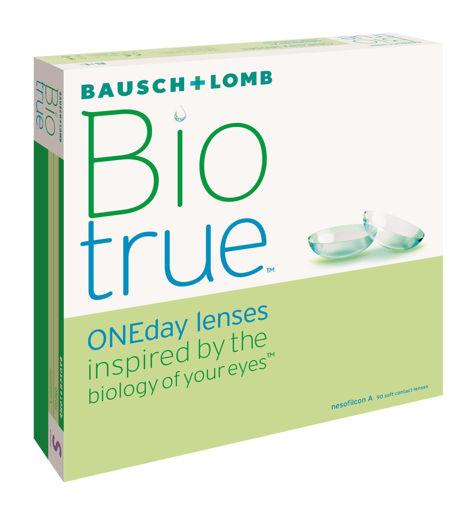 Biotrue®oneday – 90