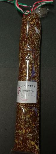 Spezie - Bruschetta Piccante (100gr)