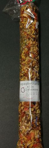Spezie - Spaghettata alla Calabrese (100gr)