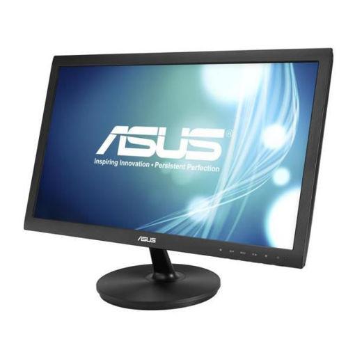 """Asus - Monitor 21"""" TN 16:9"""
