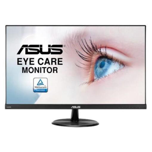 "Asus - Monitor 24"" IPS 75hz"