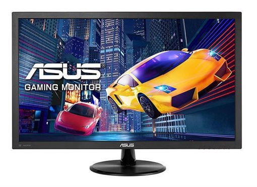 "Asus - Monitor 24"" IPS 75Hz"