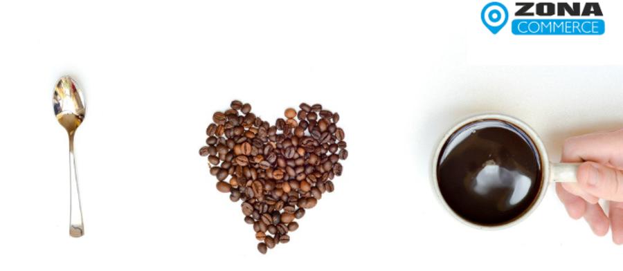 Il caffè è la bevanda preferita dagli italiani?