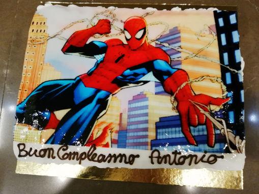 Immagine di Torte Varie Per Feste & Compleanni