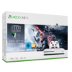 Microsot Xbox One S + StarWars Jed Fallen Order