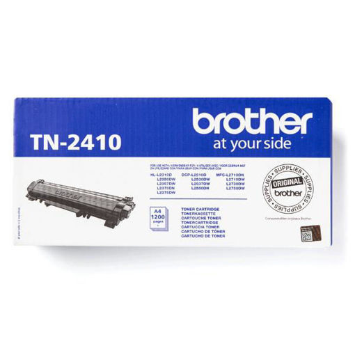 Brother - Toner TN-2410