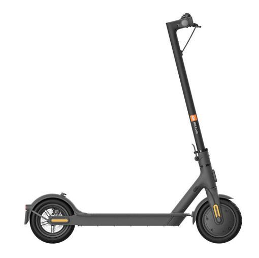 Xiaomi Mi Electric Scooter Essential 1s