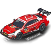Carrera - Speed Record