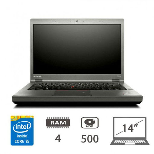 Lenovo ThinkPad T440p * REFURBISHED *